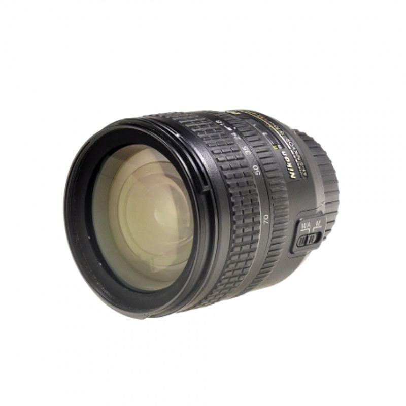 nikon-18-70mm-1-3-5-4-5g-ed-sh5781-1-42682-1-911