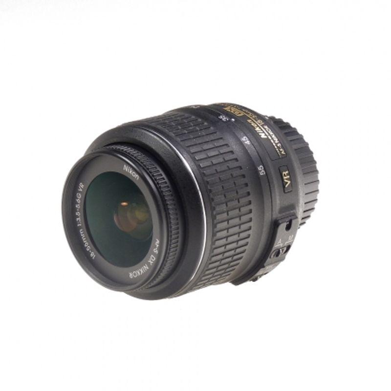 nikon-af-s-18-55mm-f-3-5-5-6g-vr-sh5781-2-42683-1-848