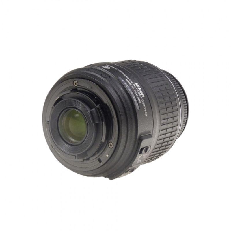 nikon-af-s-18-55mm-f-3-5-5-6g-vr-sh5781-2-42683-2-430