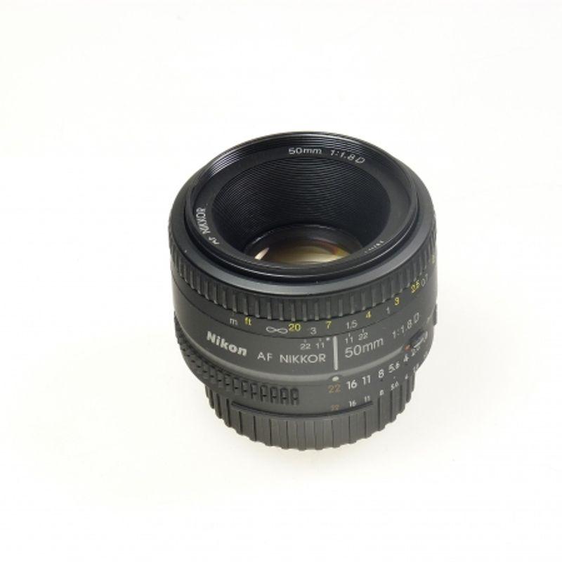 nikon-af-d-50mm-f-1-8-d-sh5781-3-42684-665