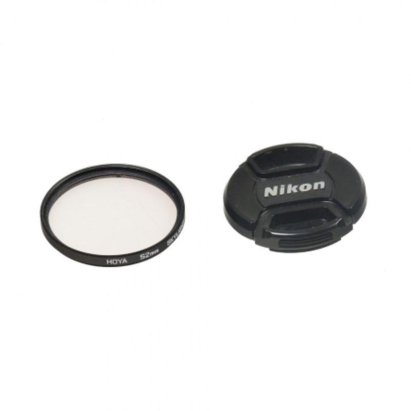 nikon-af-d-50mm-f-1-8-d-sh5781-3-42684-3-286