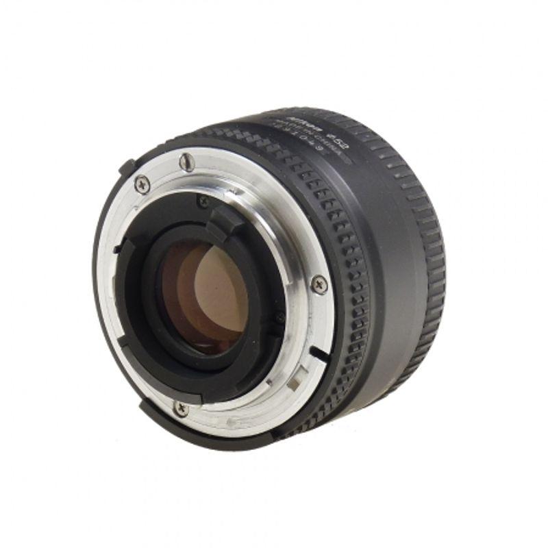 nikon-af-d-50mm-f-1-8-d-sh5781-3-42684-2-266