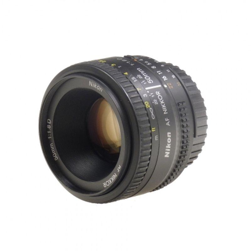 nikon-af-d-50mm-f-1-8-d-sh5781-3-42684-1-229