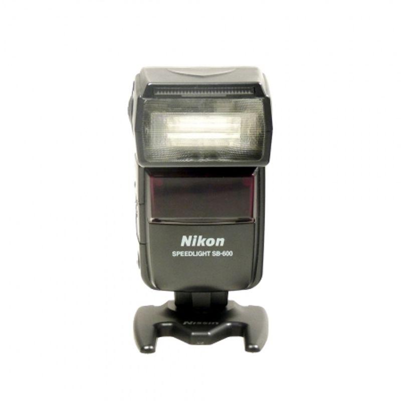 blit-nikon-sb-600-sh5781-5-42686-344