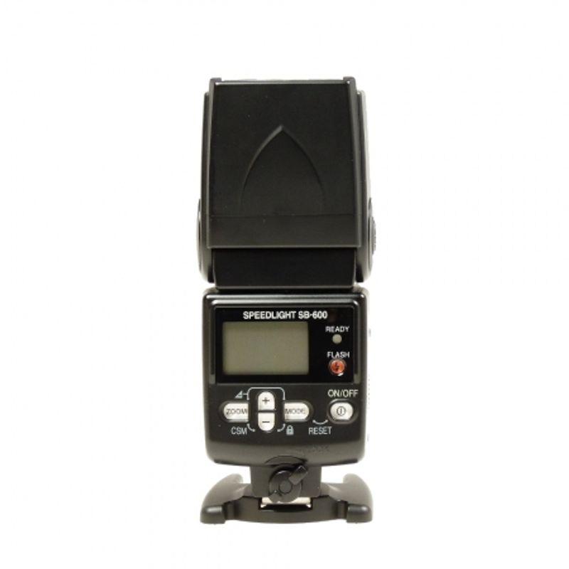 blit-nikon-sb-600-sh5781-5-42686-3-341