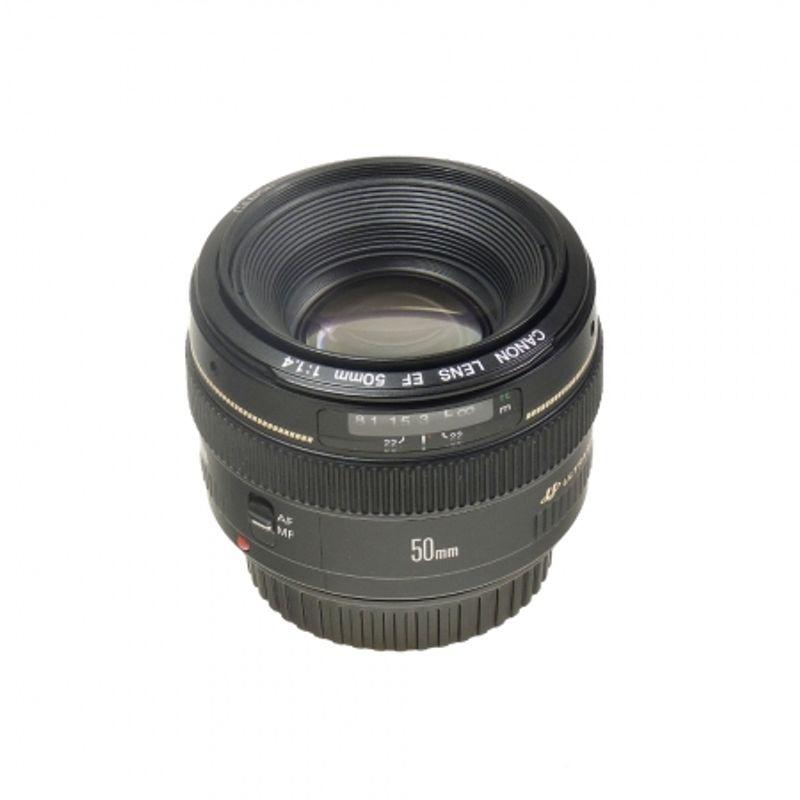 canon-ef-50mm-f-1-4-sh5782-1-42693-878
