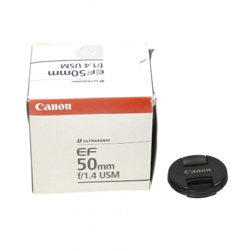 canon-ef-50mm-f-1-4-sh5782-1-42693-3-192