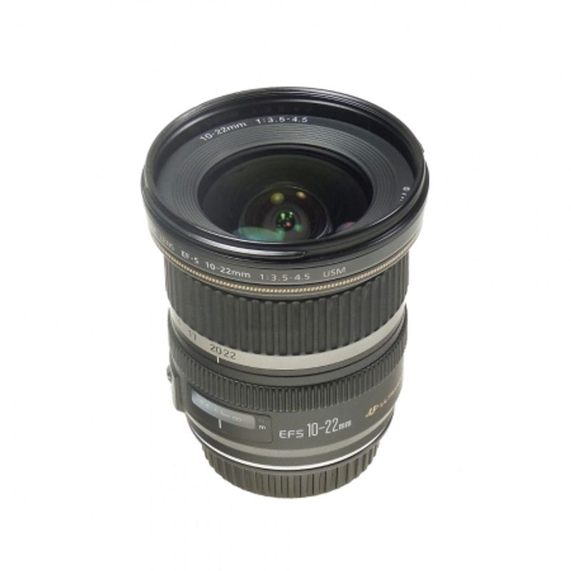 canon-ef-s-10-22mm-f-3-5-4-5-sh5782-2-42694-901