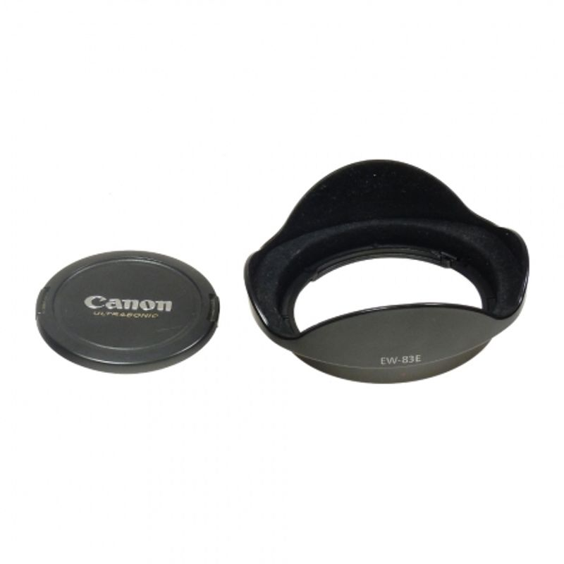 canon-ef-s-10-22mm-f-3-5-4-5-sh5782-2-42694-3-204