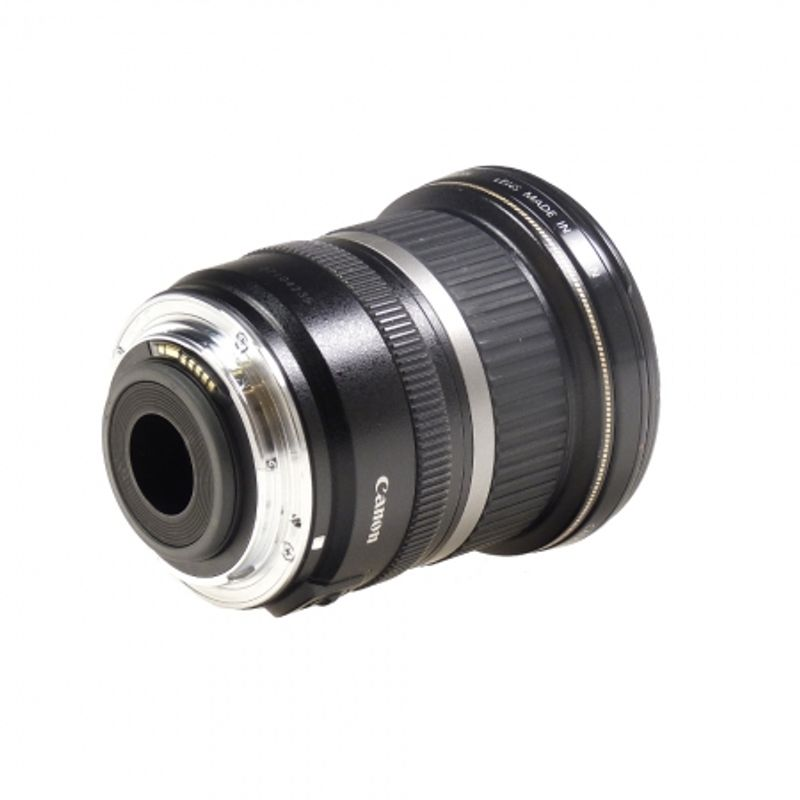 canon-ef-s-10-22mm-f-3-5-4-5-sh5782-2-42694-2-161