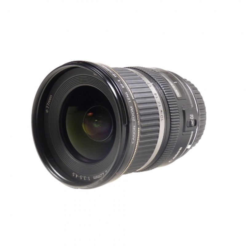 canon-ef-s-10-22mm-f-3-5-4-5-sh5782-2-42694-1-871