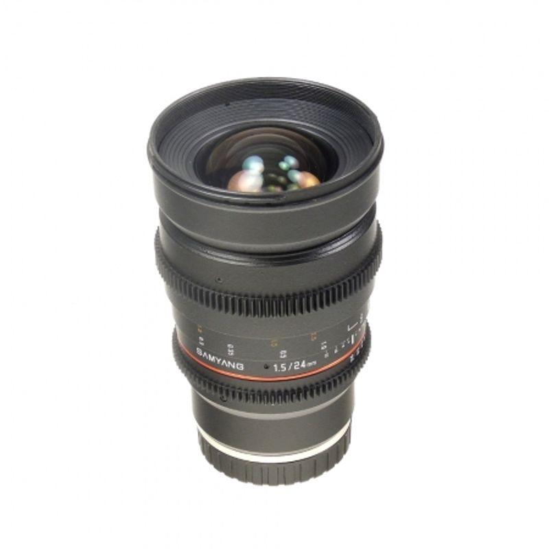 samyang-24mm-t-1-5-pt-video-montura-sony-e-sh5782-3-42695-552
