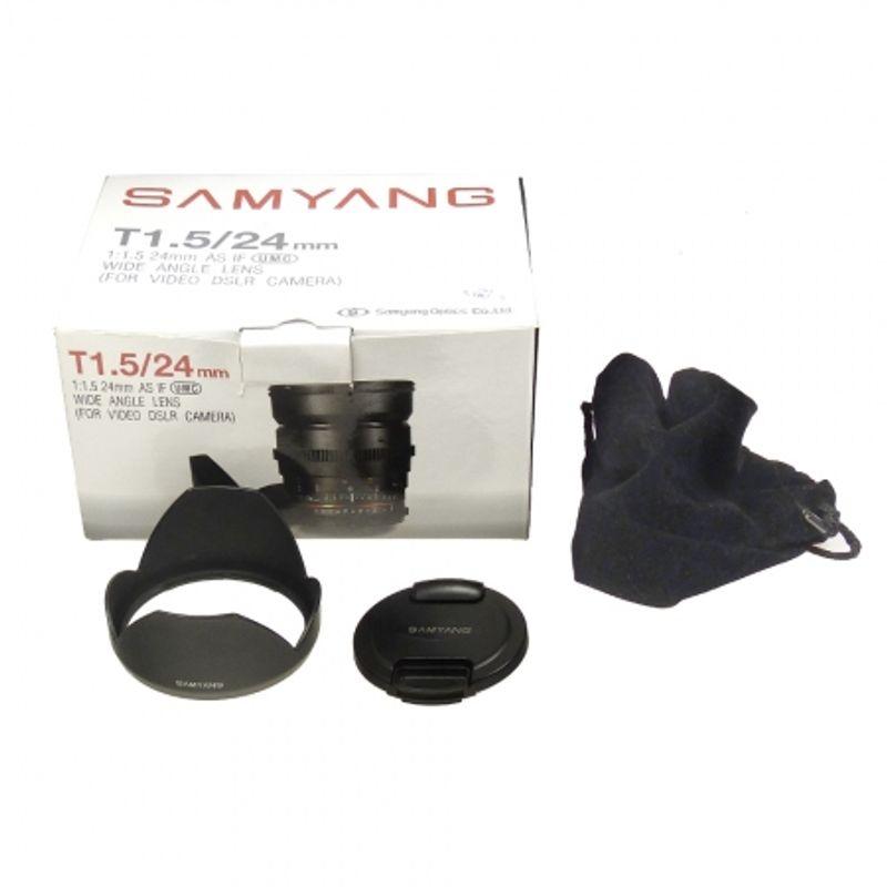 samyang-24mm-t-1-5-pt-video-montura-sony-e-sh5782-3-42695-3-436
