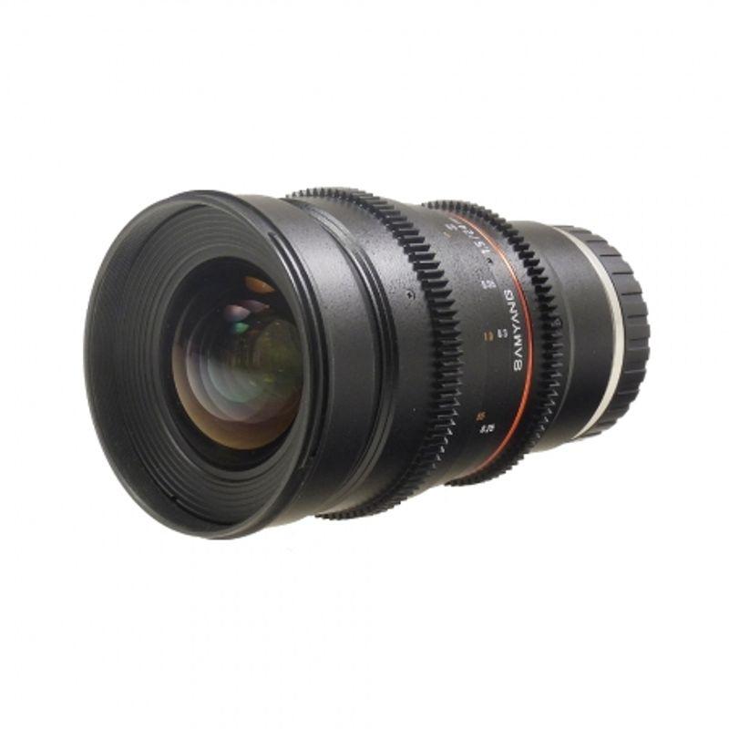 samyang-24mm-t-1-5-pt-video-montura-sony-e-sh5782-3-42695-1-275