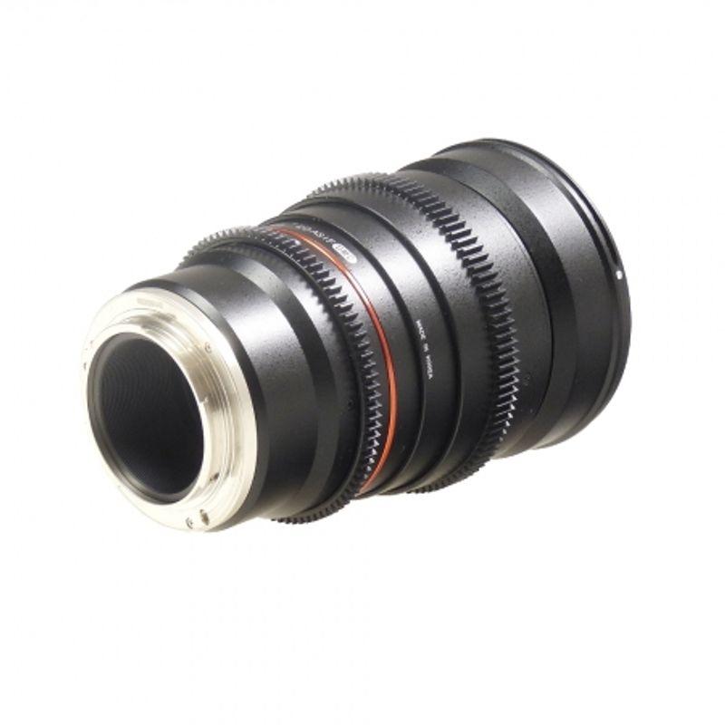 samyang-24mm-t-1-5-pt-video-montura-sony-e-sh5782-3-42695-2-164