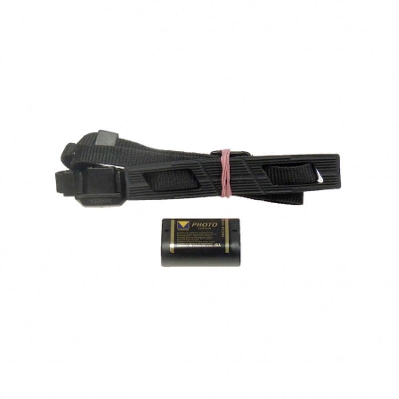 minolta-dynax-500si-minolta-35-80mm-af-zoom-sh5783-42716-6-468