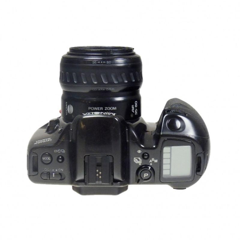 minolta-dynax-500si-minolta-35-80mm-af-zoom-sh5783-42716-5-451