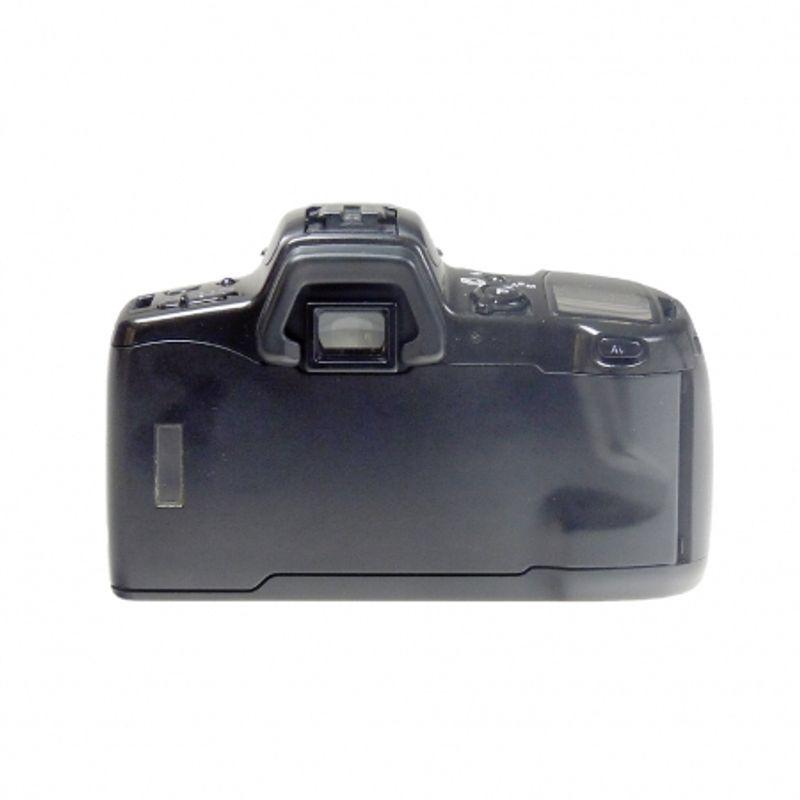 minolta-dynax-500si-minolta-35-80mm-af-zoom-sh5783-42716-4-856