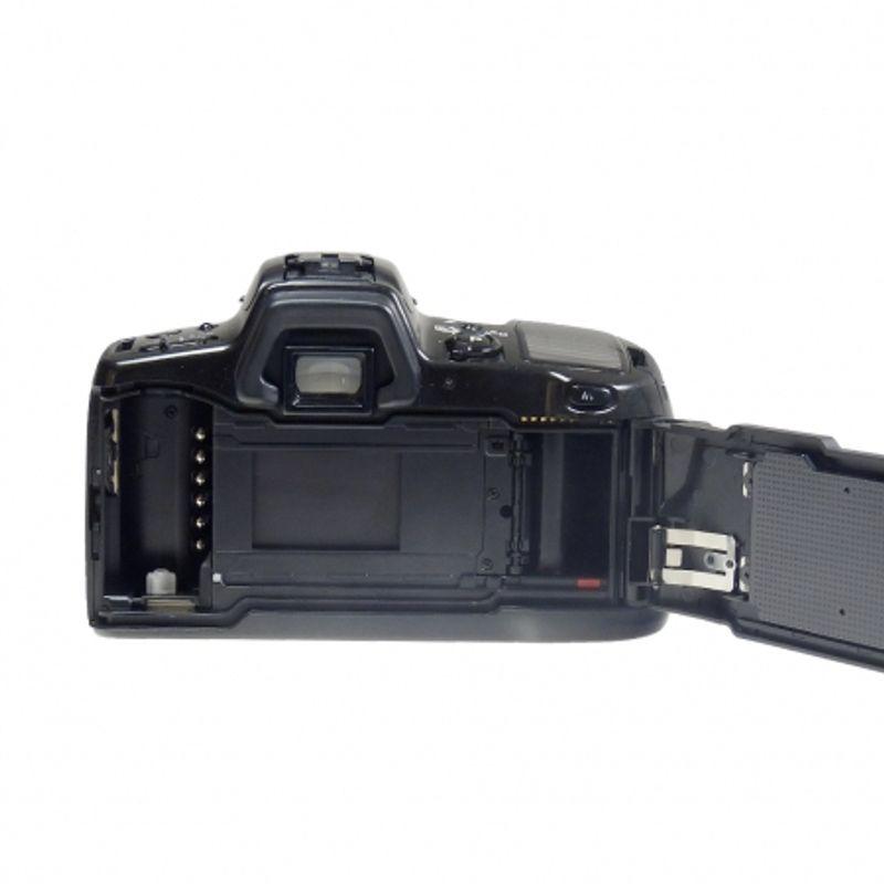 minolta-dynax-500si-minolta-35-80mm-af-zoom-sh5783-42716-3-766