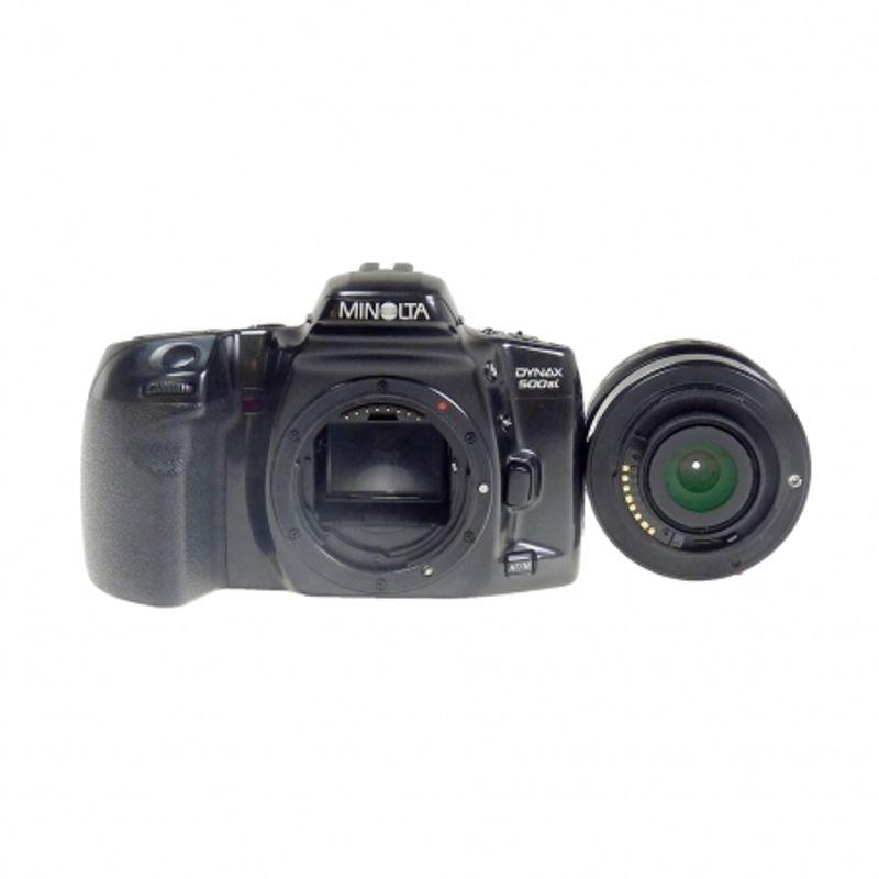 minolta-dynax-500si-minolta-35-80mm-af-zoom-sh5783-42716-2-188