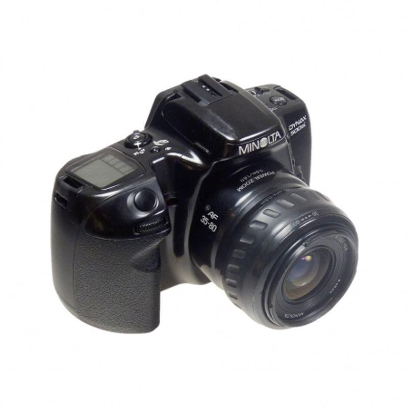 minolta-dynax-500si-minolta-35-80mm-af-zoom-sh5783-42716-1-237