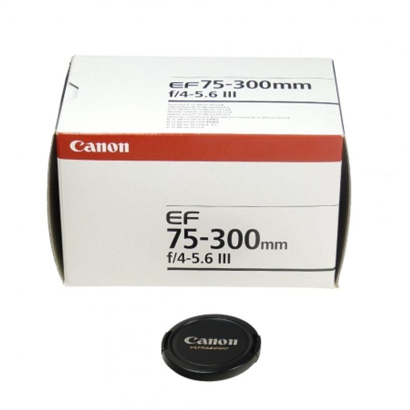 canon-ef-75-300mm-f-4-5-6-iii-sh5784-3-42727-3-742