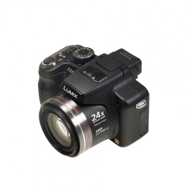 panasonic-fz-45-sh5784-5-42729-916