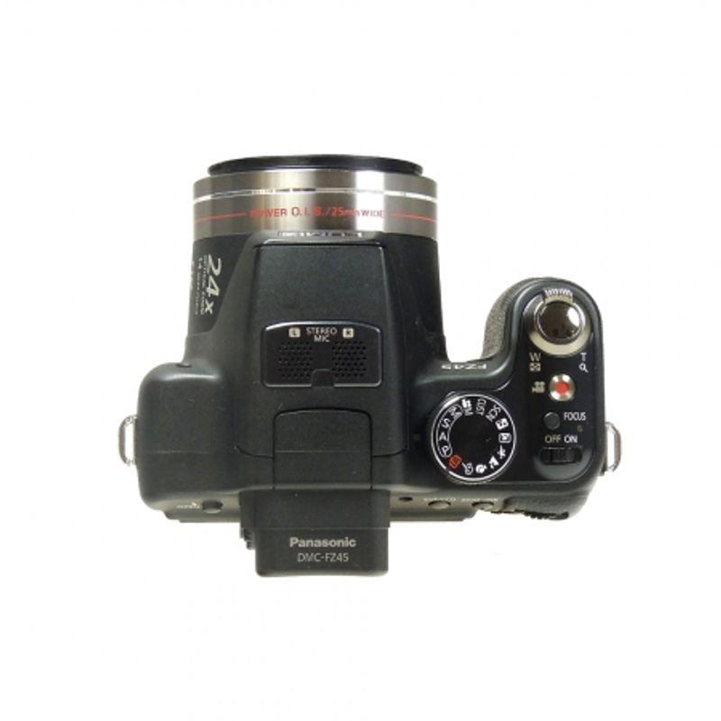 panasonic-fz-45-sh5784-5-42729-4-32
