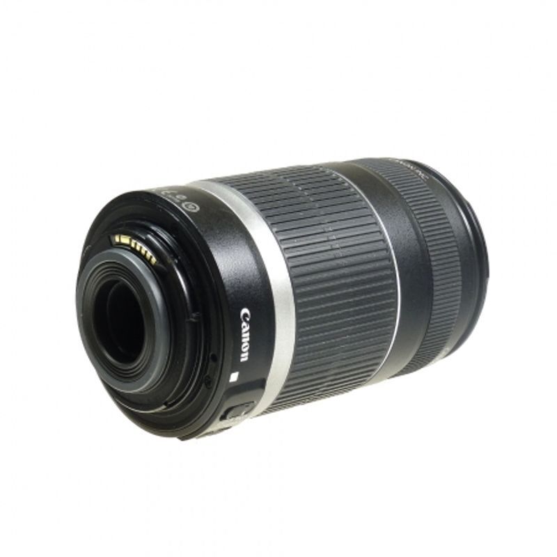 canon-ef-s-55-250mm-f-4-5-6-is-sh5785-1-42730-2-953