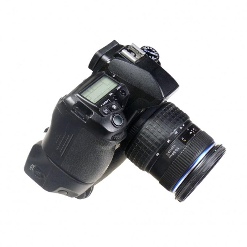 olympus-e-30-14-54mm-f-2-8-3-5-grip-sh5786-1-42745-1-777