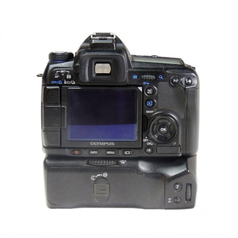 olympus-e-30-14-54mm-f-2-8-3-5-grip-sh5786-1-42745-3-834
