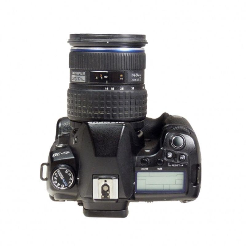 olympus-e-30-14-54mm-f-2-8-3-5-grip-sh5786-1-42745-4-748