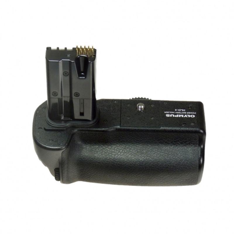 olympus-e-30-14-54mm-f-2-8-3-5-grip-sh5786-1-42745-5-260