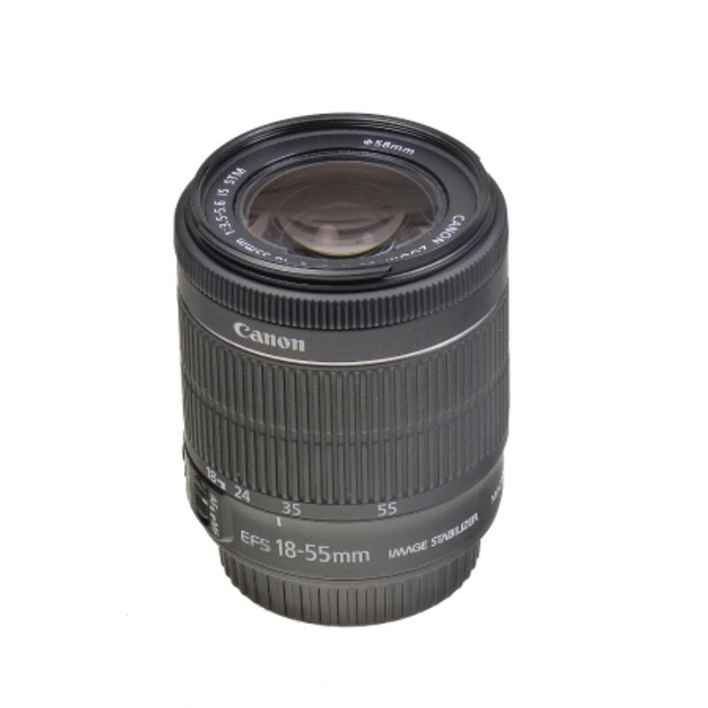 canon-ef-s-18-55mm-is-stm-sh5788-1-42752-2