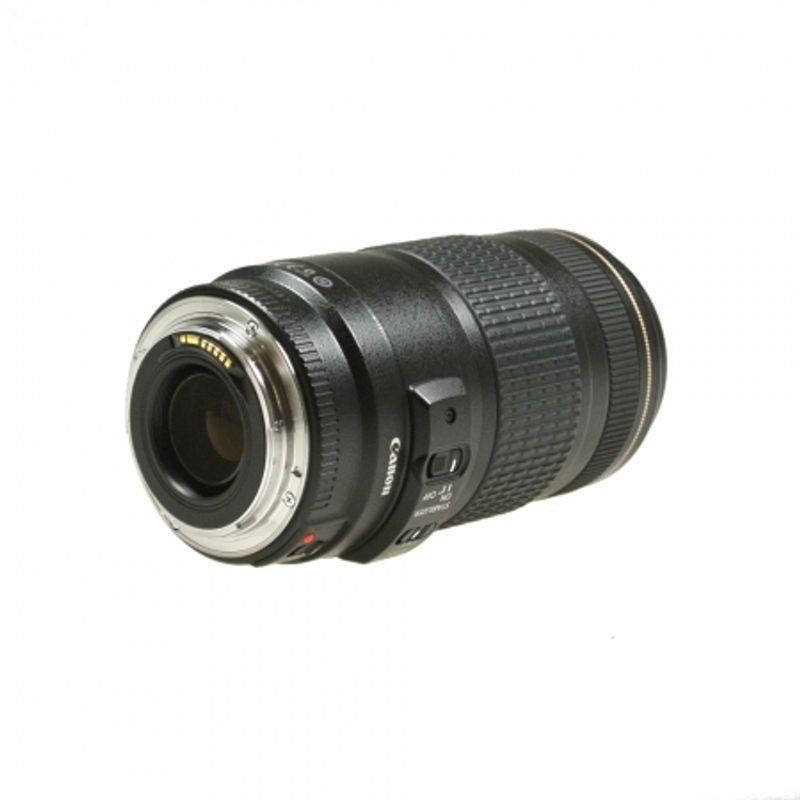 canon-ef-70-300mm-f-4-5-6-is-usm-sh5788-2-42753-2-489