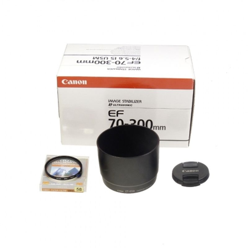 canon-ef-70-300mm-f-4-5-6-is-usm-sh5788-2-42753-3-426