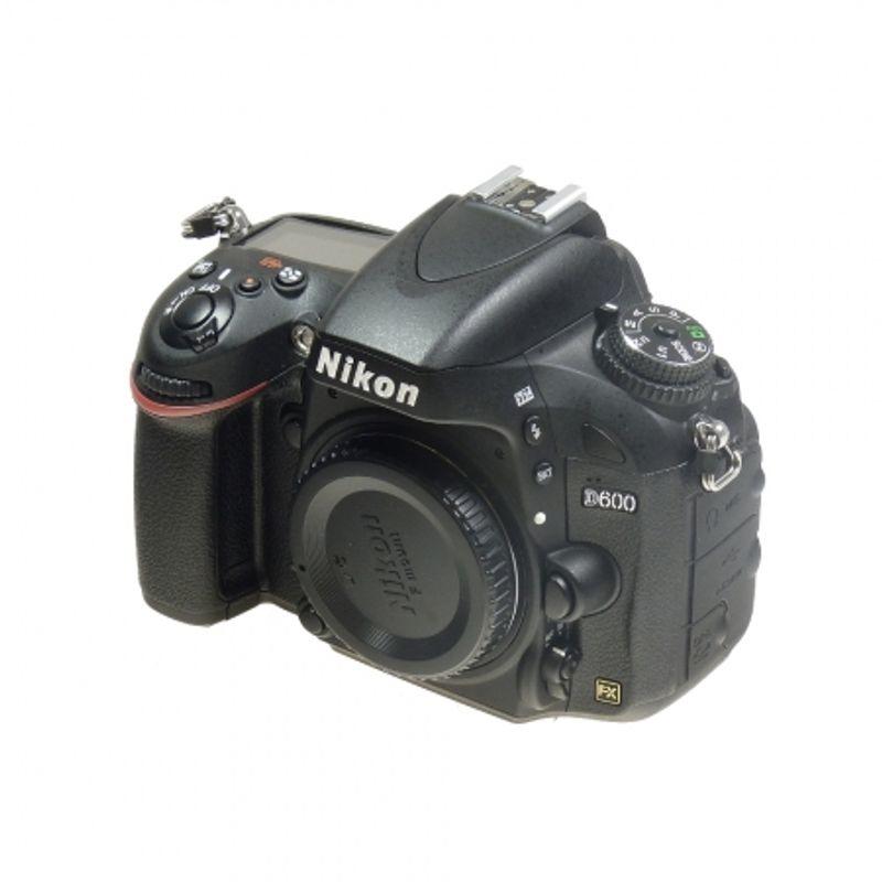 nikon-d600-body-sh5790-1-42755-357