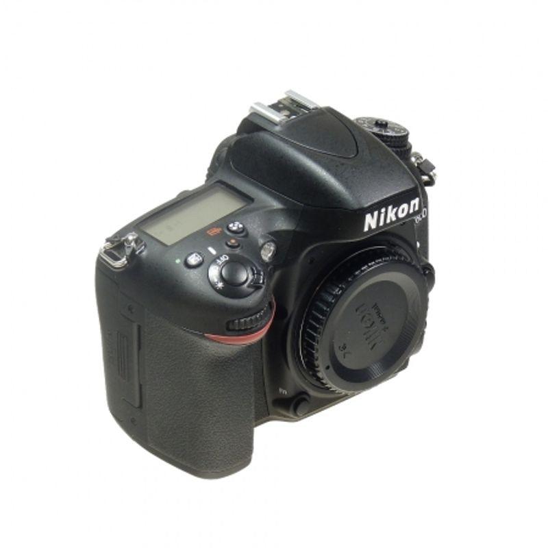 nikon-d600-body-sh5790-1-42755-1-288