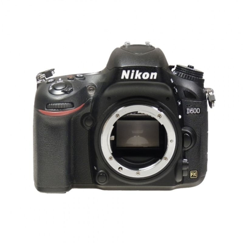 nikon-d600-body-sh5790-1-42755-2-295