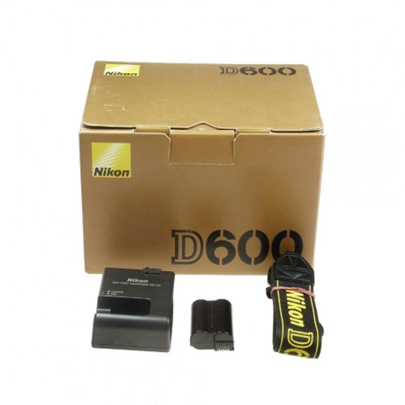 nikon-d600-body-sh5790-1-42755-5-962
