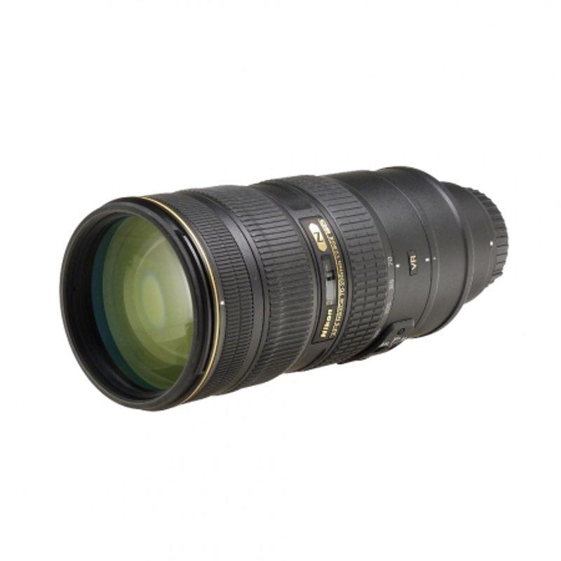 nikon-af-s-nikkor-70-200mm-f-2-8g-ed-vr-ii-sh5790-2-42756-1-83