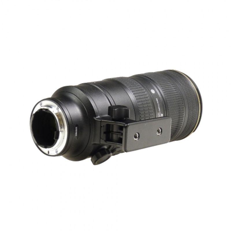 nikon-af-s-nikkor-70-200mm-f-2-8g-ed-vr-ii-sh5790-2-42756-2-919