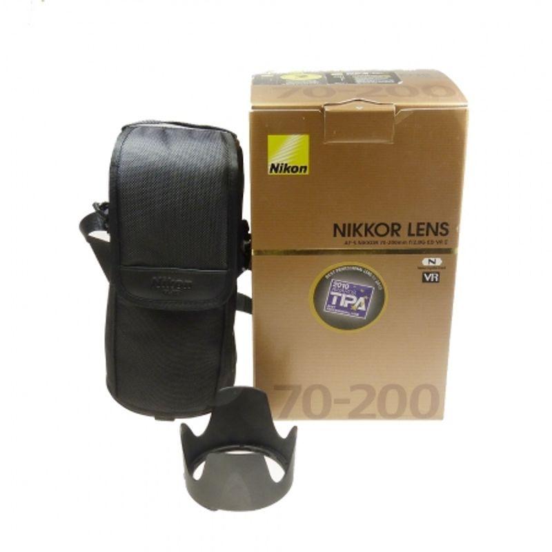nikon-af-s-nikkor-70-200mm-f-2-8g-ed-vr-ii-sh5790-2-42756-3-374