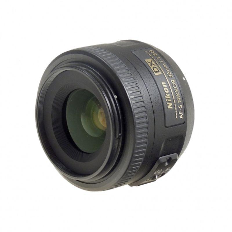 sh-nikon-af-s-35mm-f-1-8-g-sn--2405486-42776-1-27