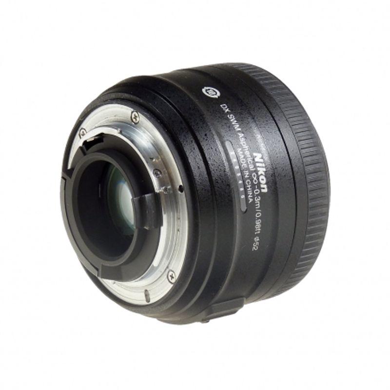 sh-nikon-af-s-35mm-f-1-8-g-sn--2405486-42776-2-353