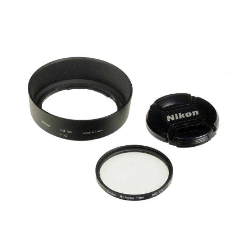sh-nikon-af-s-35mm-f-1-8-g-sn--2405486-42776-3-326