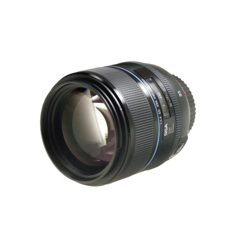 samsung-85mm-f-1-4-ed-ssa-sh5791-1-42778-1-355