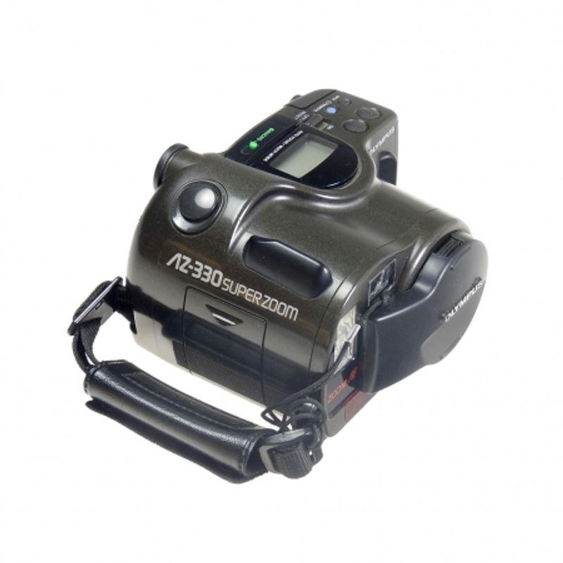olympus-zoom-af-az-330-38-105mm-f-4-5-6-aparat-pe-film-135-sh5793-1-42782-1-250