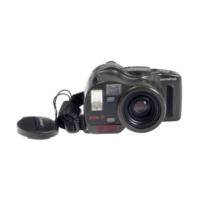 olympus-zoom-af-az-330-38-105mm-f-4-5-6-aparat-pe-film-135-sh5793-1-42782-2-790