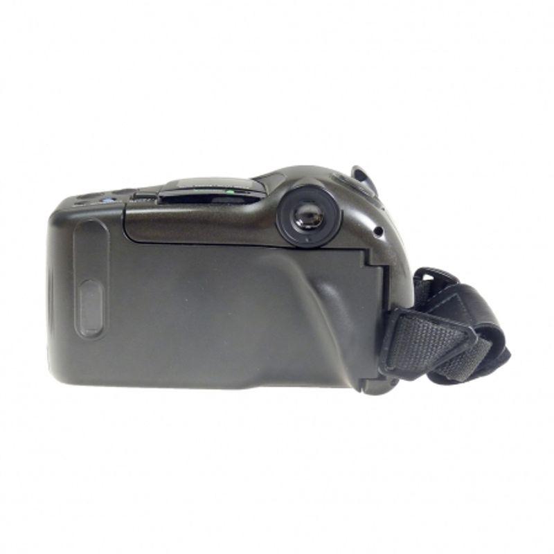 olympus-zoom-af-az-330-38-105mm-f-4-5-6-aparat-pe-film-135-sh5793-1-42782-3-190